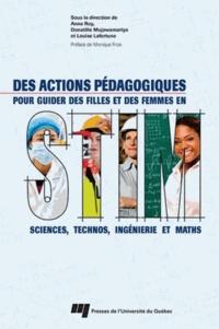 Des actions pédagogiques pour guider des filles et des femmes en sciences, technos, ingénierie et maths (STIM).pdf