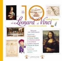 Les 10 chefs-doeuvre de Léonard de Vinci racontés aux enfants.pdf