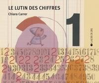 Deedr.fr Le lutin des chiffres Image