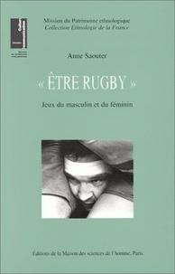 Controlasmaweek.it Etre rugby - Jeux du masculin et du féminin Image