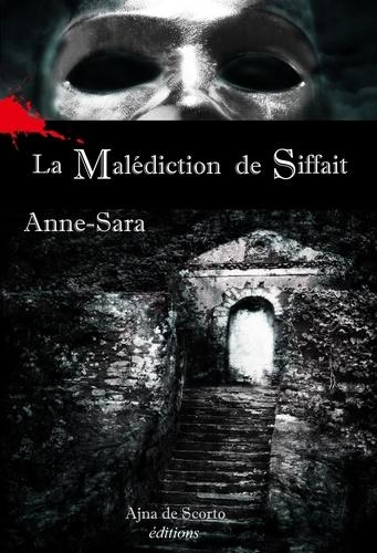 La malédiction de Siffait