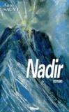 Anne Sauvy - Nadir.