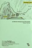 Anne Sgard - Le Vercors n'est pas une carte postale - Paysages en partage. 1 DVD