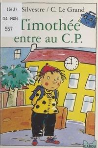 Anne Silvestre et Claire Le Grand - Timothée entre au C. P..