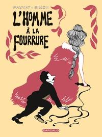 Lhomme à la fourrure - De la divine punition à la punition divine.pdf