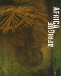 Anne Sol - Afrique - Edition bilingue français-anglais.