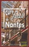 Anne-Solen Kerbrat-Personnic - Cure fatale à Nantes.