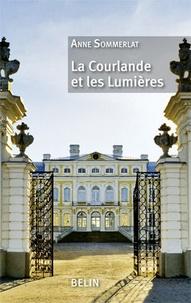 La Courlande et les Lumières.pdf