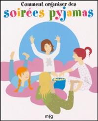 Comment organiser des soirées pyjamas.pdf