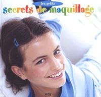 Accentsonline.fr Les petits secrets de maquillage Image