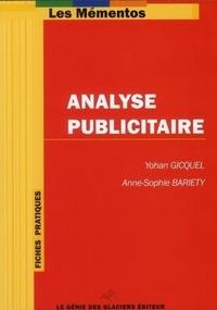Analyse publicitaire.pdf
