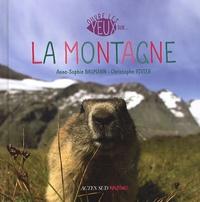 Anne-Sophie Baumann et Christophe Rivier - La montagne.