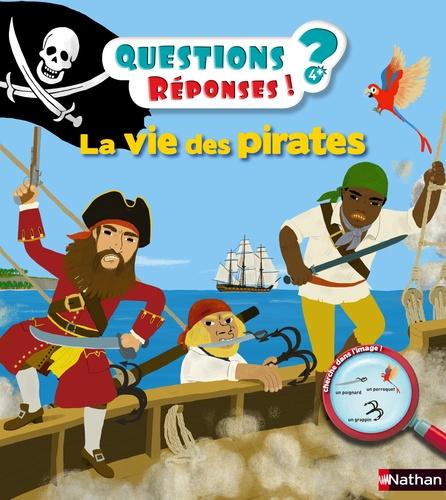 La vie des pirates