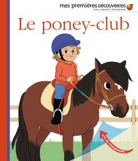 Era-circus.be Le poney-club Image