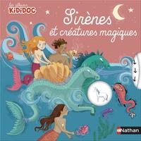Sirènes et créatures magiques.pdf