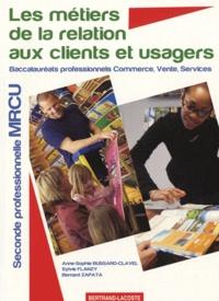 Les métiers de la relation aux clients et usagers 2e MRCU Bac pro commerce, vente, services.pdf