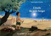 Anne-Sophie Droulers - L'étoile du petit berger.