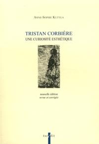 Tristan Corbière - Une curiosité esthétique.pdf