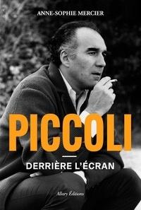 Histoiresdenlire.be Michel Piccoli Image