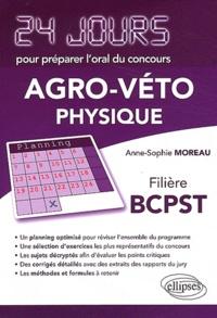 Physique - Concours Agro-Véto, filière BCPST.pdf