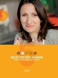 Anne-Sophie Pic - SCOOK Recettes Fait Maison.
