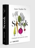 Anne-Sophie Pic - Scook - L'intégrale des leçons de cuisine.