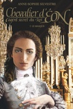 Anne-Sophie Silvestre - Chevalier d'Eon, agent secret du Roi Tome 1 : Le masque.