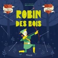 Costituentedelleidee.it Robin des bois Image