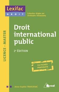 Openwetlab.it Droit international public Image