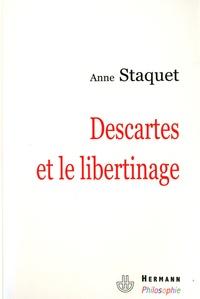 Descartes et le libertinage.pdf