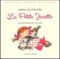 Anne Sylvestre - La petite Josette.