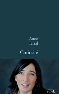 Anne Terral - Curiosité.