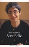 Anne Thébaud - Sentinelle.