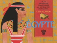 Egypte.pdf