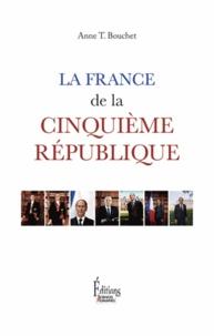 La France de la Cinquième République.pdf