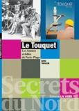 Anne Tomczak - Le Touquet - Les Années si folles de Paris-Plage.