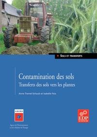 Contamination des sols - Transferts des sols vers les plantes.pdf