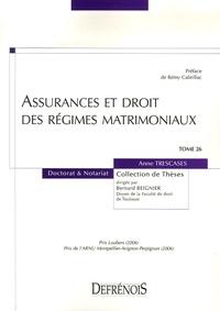Assurances et droits des régimes matrimoniaux.pdf