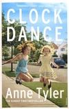 Anne Tyler - Clock Dance.