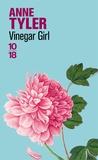 Anne Tyler - Vinegar girl.