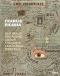 Anne Umland et Catherine Hug - Francis Picabia.