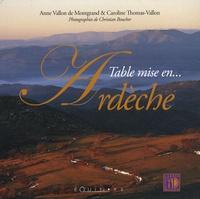 Table mise en Ardèche.pdf