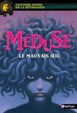 Anne Vantal - Méduse - Le mauvais oeil.