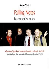La chute des notes - Quand Jean-Claude Risset métamorphosait lacoustique et la musique (1961-71).pdf