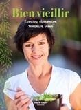 Anne-Victoria Fargepallet - Méthode anti-âge - Exercices, alimentation, relaxation, beauté.