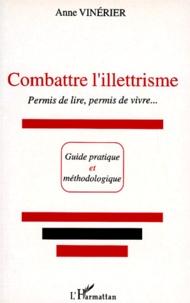 Histoiresdenlire.be COMBATTRE L'ILLETTRISME. Permis de lire, permis de vivre... Image