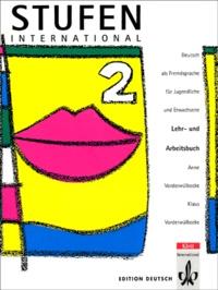 Stufen International Tome 2. Lehr- und Arbeitsbuch.pdf