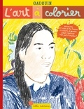 Anne Weiss - Gauguin.