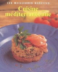 Cuisine méditerranéenne.pdf