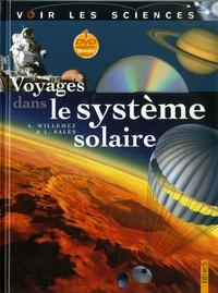 Voyages dans le système solaire.pdf